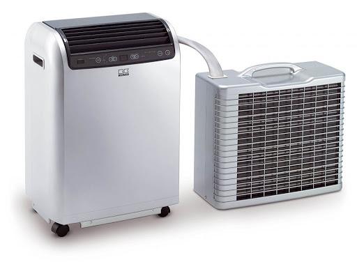 climatiseur-split