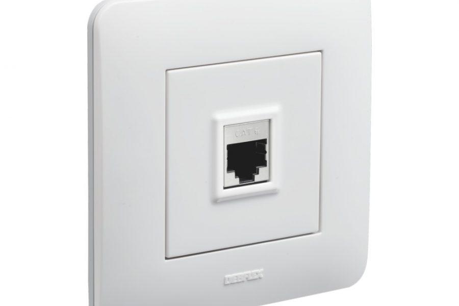 installation-prise-rj45