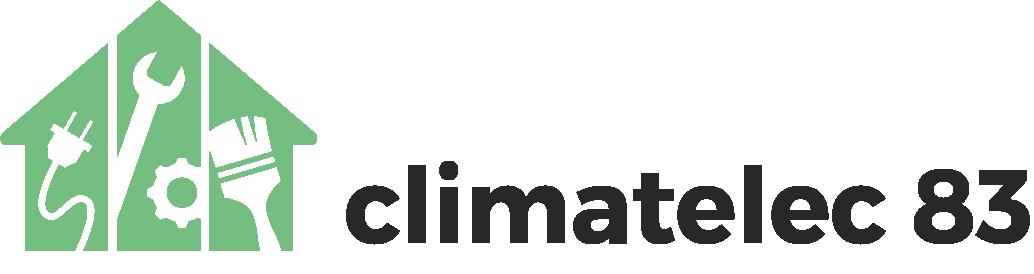 climatelec-83.com