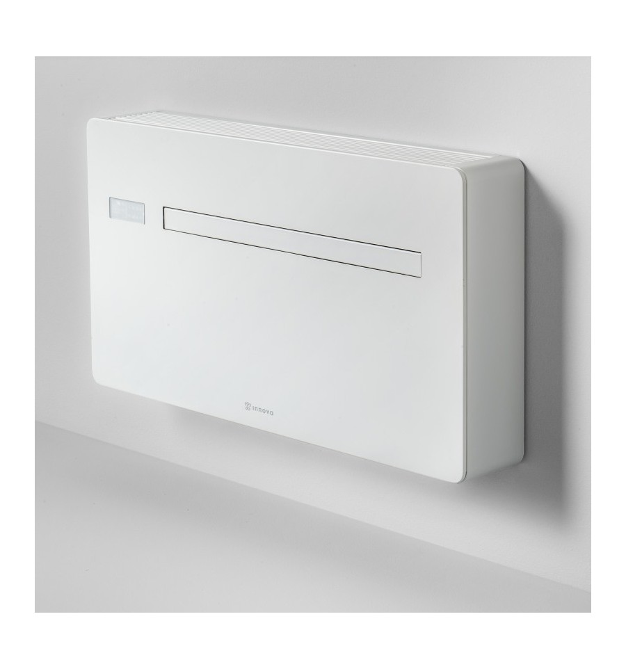 climatiseur-monobloc-mural