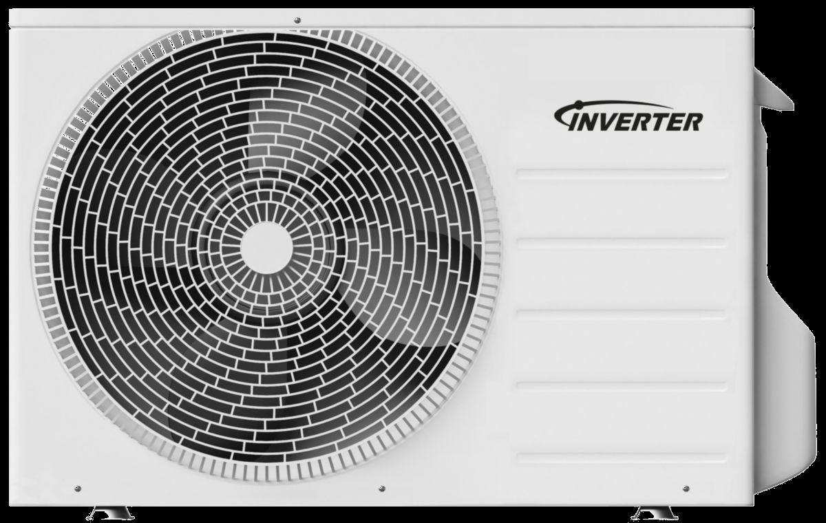 climatiseur-pas-cher