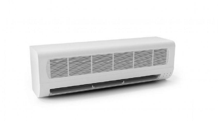 climatiseur-reversible