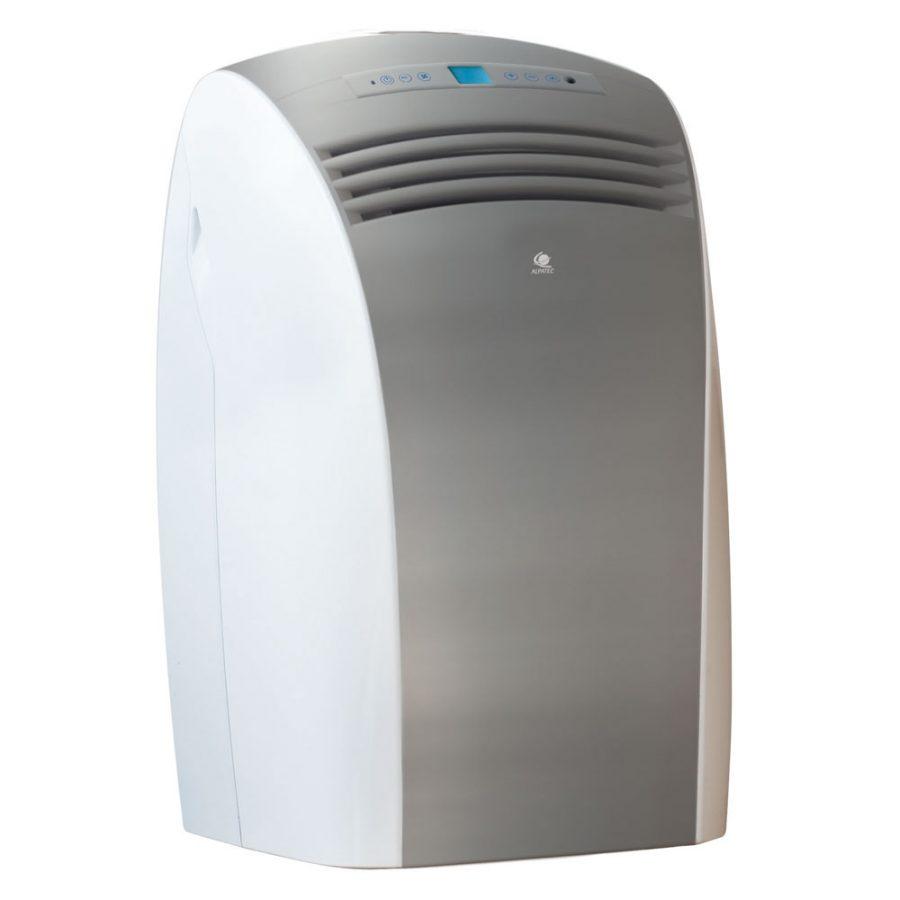 climatiseur-silencieux