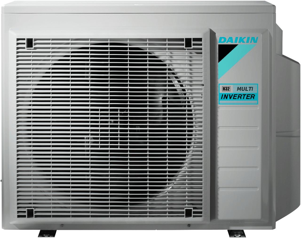 daikin-climatisation