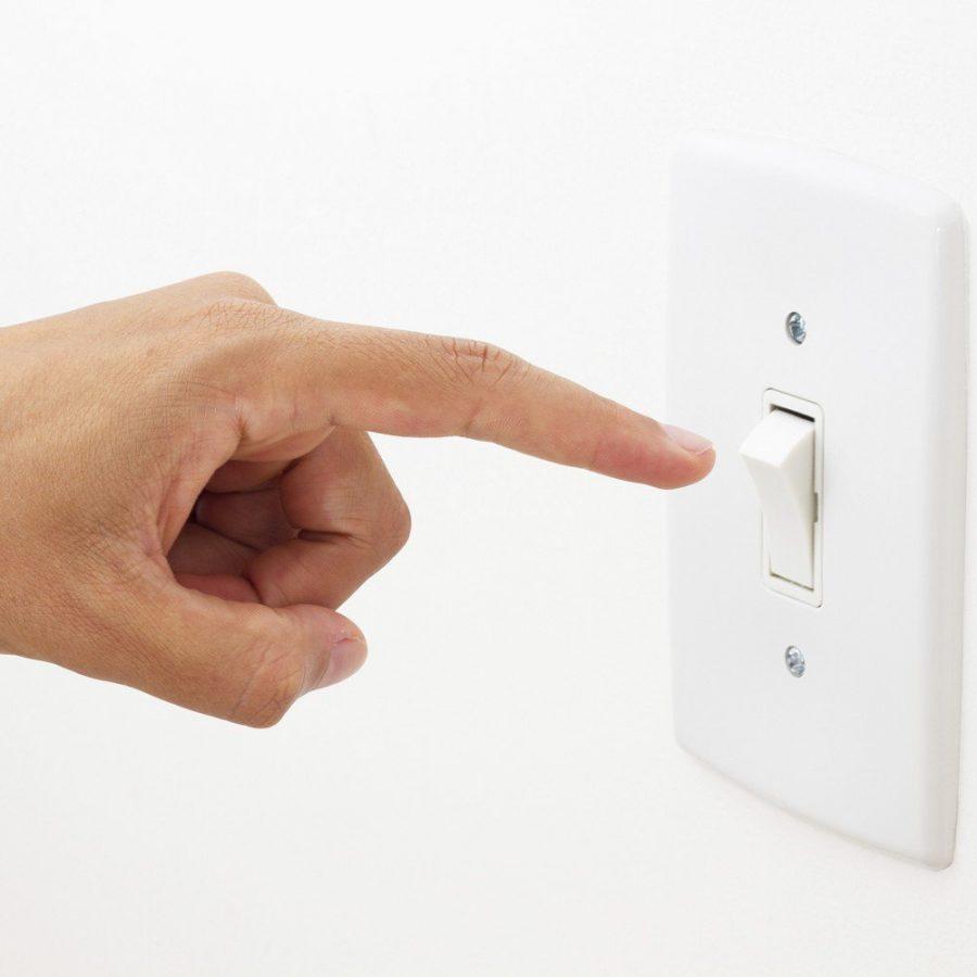 interrupteur-classique
