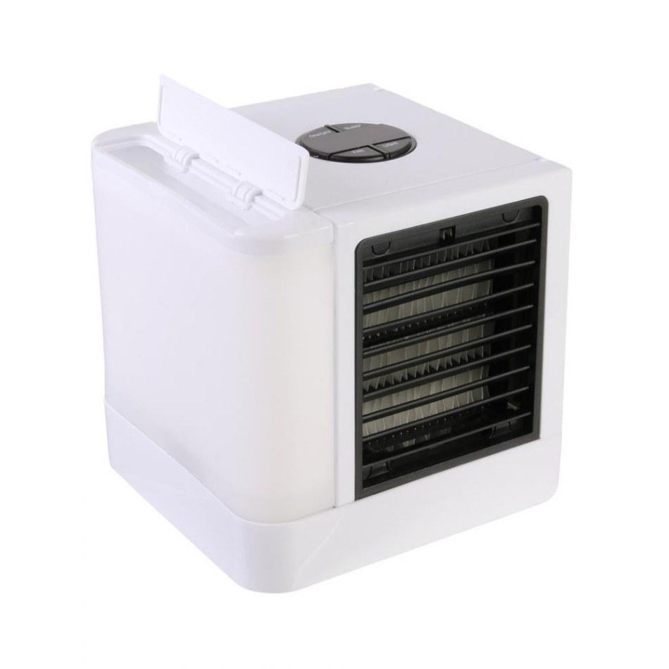 prix cube-climatiseur