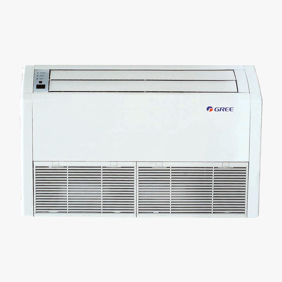 reversible-climatiseur